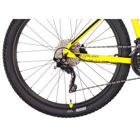 """Giant Talon 1 GE 27,5"""" lemon yellow"""